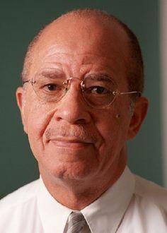 Richard Arrington Jr : The 25th and first African American mayor of Birmingham, Alabama.