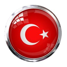 Turkey Flag, Blue Slime, Turkey Holidays, Iphone Homescreen Wallpaper, Ottoman Empire, Emoji, Photoshop, Countries, Bucket