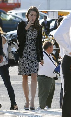 Charlotte casiraghi the fashion spot december 2018 Afro Taper Haircut Pictures Mens Hairstyles 2018