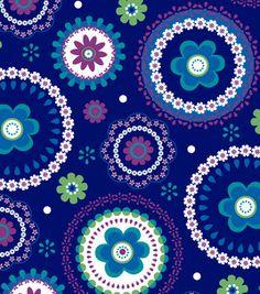 Bianca's fabric