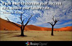Thomas J. Watson Quotes - BrainyQuote