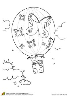 Image result for mindfulness for kids colouring sheets