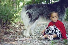 childrens portraiture, Belinda Grace Photography, Quad Cities, moline, illinois