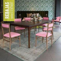 R E P E R T O I R E #Rochebobois #Bogota #Colombia #oferta #promocion #descuentos #mobiliario #fuentes #muebles # diseñodeinteriores #Hermosa #siguiente #picofactual #productdesign #muebles #interiors #interiordesign #decoracion interior #decoracion #homedecor #luxuryhomes #luxurylifestyle #design #interiordesigners #furnituredesign #frenchartdevivre #europeanmanufacture #compraya #comedor - posted by Roche Bobois Bogotá - Colombia https://www.instagram.com/rocheboboisbog - See more Luxury…