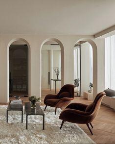 Interior Design Inspiration, Home Decor Inspiration, Home Interior Design, Interior Architecture, Decor Ideas, Kitchen Interior, Dream Home Design, Modern House Design, Aesthetic Rooms