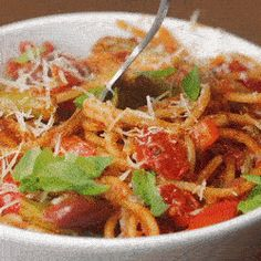 GifRecipes GIF | Create, Discover and Share on Gfycat