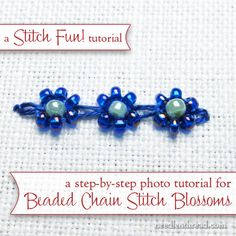 beaded-chain-stitch-blossoms-01.jpg (600×600)