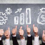 4 Estratégias de Marketing Digital para acelerar vendas no modelo Inbound
