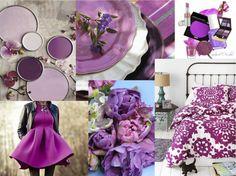 Como escolher as cores na decoração • Eu te ensino 4 jeitos diferentes de escolher as cores para sua decoração. Quer saber tudo sobre cores na decoração? ASSINE MeuEstiloDecor.com.br