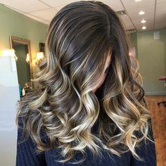 L O V E 👑 @iamtinamorelli #TheCoutureWay #CoutureGirl #SalonCouture #SalonLikeUs #Ombre #Balayage #Color #Highlights #ColorMelt #GlamLife #GOODHair #Stylist #AmericanSalon #Hairdresser #APassionForHair #PaulMitchell #Redken #HairPost #HudaBeauty #AnthonyTheBarber916 #Blonde #Red #ModernSalon #HairOfIG #FollowUs #NewYork #Braid #PaintedHair #AngelOfColour #BTCPics