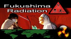 John B. Wells November 9th 2013 Fukushima Radiation
