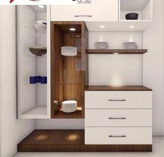 Bathroom Medicine Cabinet, Kitchen Design, Design Of Kitchen