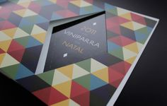 Viniparra'11 by Play Me — Design Studio , via Behance