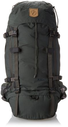 Fjallraven Women's Kajka Backpack | Amazon.com