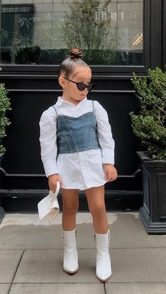 Dyosa Queen G Little Diva, Overall Shorts, Overalls, Women, Fashion, Catsuit, Moda, Women's, Fashion Styles