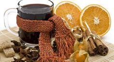 ЧАЙ С КОРИЦЕЙ ДЛЯ ПОХУДЕНИЯ   Корицу добавляют в различные блюда, чтобы придать им непревзойденный аромат. Да только корицу используют не только в кулинарии, но и для того, чтобы сбросить лишние килограммы. А именно, готовят чай с корицей для похудения. Корица ценна тем, что она нормализует пищеварение и очищает кишечник. Только чтобы добиться этих эффектов, корицы надо много.   Приготовить чай с корицей можно по-разному. Выберите для себя любой рецепт, который вам нравится больше всего, и…
