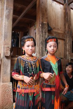 Tana Toraja, Salu funeral, family of the deceased Circuit Bali, Unity In Diversity, Festivals Around The World, Z Photo, Manado, Borneo, Holiday Travel, East Indies, Southeast Asia