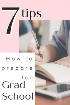 7 tips to help you prepare for the start of graduate school for nurse practitioner students. 7 tips to help you prepare for the start of graduate school for nurse practitioner students. Nursing Student Organization, School Organization, Nursing School Tips, Nursing Notes, Icu Nursing, Nursing Schools, Np School, Graduate School, School Life