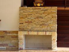 Kemax - Szolnoki kerti konyha Home Decor, Homemade Home Decor, Decoration Home, Interior Decorating