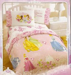 Disney Princess Twin Comforter Disney,http://www.amazon.com/dp/B00523EQMS/ref=cm_sw_r_pi_dp_vPJjtb1PVSXDW570