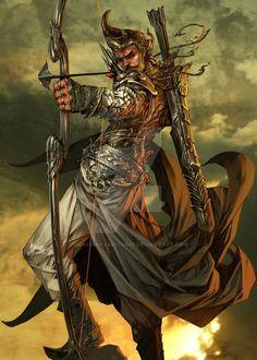 Superhero concept art character design male new ideas Fantasy Wizard, Fantasy Art, Character Art, Character Design, Mythological Characters, Indian Art Paintings, Sad Art, Epic Art, God Pictures