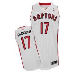 6766b6716 60 Best wholesale cheap NBA Toronto Raptors Jerseys from http   www ...