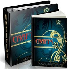 Crafts (PLR)