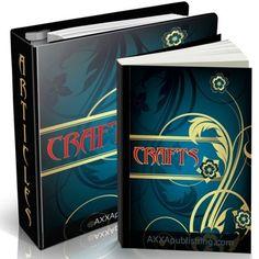 Crafts (PLR)