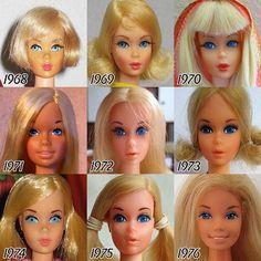 evolution-barbie-suite1