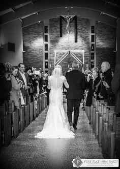#topweddingphotography #topweddingphotos #topweddingphotographers #weddingphotos #pureplatinumparty #weddingseason #weddinginspiration