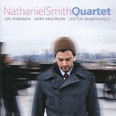 Tomorrow's Perfume, a song by Nathaniel Smith Quartet on Spotify Perfume, Album, Songs, My Love, Music, Artwork, Room, Musica, Bedroom