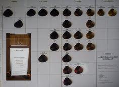 Nέα Βαφή του Κορρέ με Argan Oil, χαρίζει λαμπερό χρώμα και απαλά μαλλιά