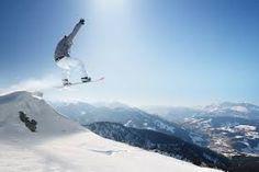 Znalezione obrazy dla zapytania Snowboard Snowboarding, Mount Everest, Mountains, Nature, Travel, Snow Board, Viajes, Traveling, Snowboards