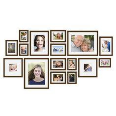 http://www.acaza.be/fotomuur-essential-16-fotokaders