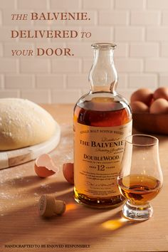 Whiskey Brands, Cigars And Whiskey, Scotch Whiskey, Alcohol Drink Recipes, Wine And Liquor, Vegetable Drinks, Classic Cocktails, Dessert Drinks, Cocktail Drinks