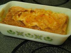 Grandma's Peach Cobbler Recipe - Soul.Food.com - 134611
