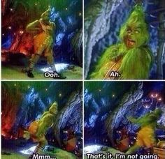 Me before I go out: