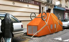 encore heureux + G studio: 'room room' crossing dialogues: for emergency architecture