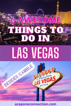 Things to do in Vegas besides gamble: Visit Hotels, See Architecture, Exotic Car Rental, See Parks and Landmarks, See the City Views, See a Show #travel #lasvegas #vegas ~ www.acaponeconnection.com Usa Travel Guide, Travel List, Stuff To Do, Things To Do, Trip To Grand Canyon, Road Trip, Visit Usa, United States Travel, Car Rental