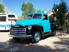 2 TON PICKU - Barrett-Jackson Auction Company - World's Greatest Collector Car Auctions
