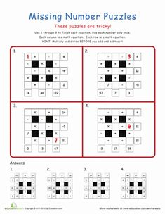 math worksheet : 1000 images about multiplication on pinterest  multiplication  : Multiplication Puzzles Worksheets