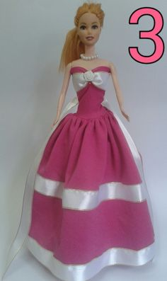 http://produto.mercadolivre.com.br/MLB-798933845-trajes-para-boneca-barbiepronta-entrega-_JM  #mercadopago #mercadolivre #mercadodeluxo #luxo #barbiedoll #barbielover #costurando #sofisticação #barbiestyle #barbiefashion #mercadoonline #bomgosto #mercadoluxo #chique #estilosa #novidades #namoda #tendência #temqueter #costuracriativa #Roupinhadeboneca