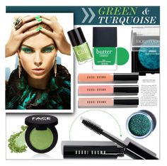 """Fierce"" by monmondefou ❤ liked on Polyvore featuring beauty, Bobbi Brown Cosmetics, Lime Crime, Butter London, Laura Mercier, FACE Stockholm, Crabtree & Evelyn, BeautyTrend and Beauty"