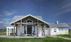 dom wiejski pasywny - Szukaj w Google