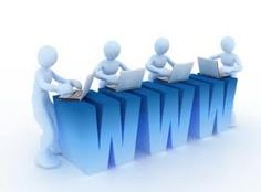 Hire quality web developers in Bangalore :