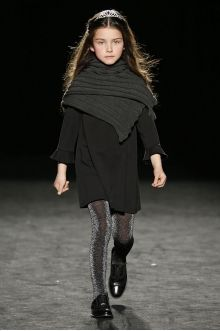 momolo, street style kids, fashion kids, Cóndor