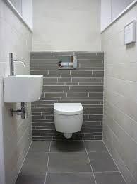 Afbeeldingsresultaat voor powder room with wall hung toilet