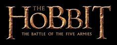 Peter Jackson donne des détails sur la bataille qui se déroulera dans le troisième volet du Hobbit : La Bataille des Cinq Armées.