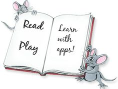 At SpeechPathologyApps.com, we make it easier for parents and educators to teach by providing a list of recommended mobile learning apps, including storybook and speech pathology apps - Pinned by @OptimalBegin  Pinterest@  http://pinterest.com/optimalbegin/   Web@ http://www.optimalbeginning.com  Facebook@ https://www.facebook.com/OptimalBeginningsLLC  An ABA firm in DC Metro