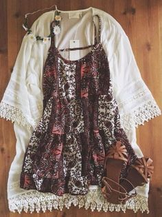 Cute outfit but I would switch the shoes for other ones